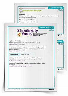 grammar worksheets word document 24757 25 printable grammar worksheets that will improve students writing