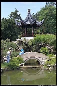 Chinesischer Garten Privat - singapore garden 50