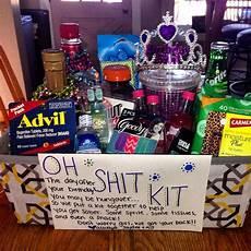 geburtstagsgeschenk 18 beste freundin 20 geburtstag geschenk beste freundin geburtstag