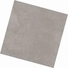 bathroom tile exles exile ash lappato 300x300 187004 beaumont tiles tiles