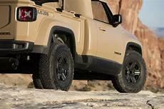 2020 jeep comanche price release date 2021 truck
