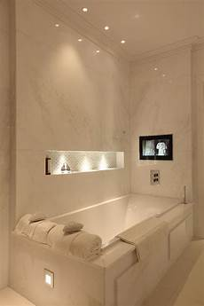 Bathroom Ideas Lighting by Bathroom Lighting Ideas Homebuilding Renovating