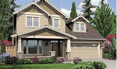 luxury home plan with impressive features 66322we pin by nicole ellis on houseplans craftsman house plans