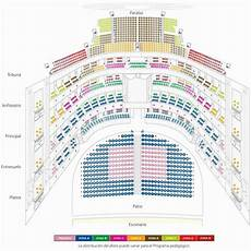 sydney opera house playhouse seating plan fox theater atlanta seating chart