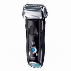 braun series 7 braun series 7 electric shaver review shaverlist