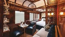 Interior Photo by Interiors Inspiration Inside The New Orient Express