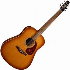 top acoustic guitars the best acoustic guitars from 100 to 2000 2018 gearank