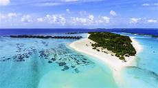 paradise island resort spa city maldives 5 star hotel youtube