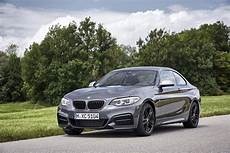 2019 Bmw 2 Series Review Ratings Specs Prices And