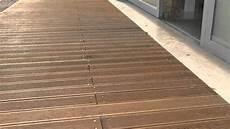 pavimenti in legno esterni ipe decking pavimento in legno per esterni
