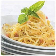Spaghetti Carbonara Thermomix - spaghetti carbonara thermomix tm5 thermomix