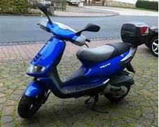 piaggio roller 125 piaggio skipper 125 ccm roller motorroller t 252 v bestes