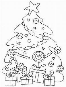Malvorlagen Weihnachtsbaum Rosa Ausmalbilder Weihnachtsbaum Ausmalbilder Gratis Malen