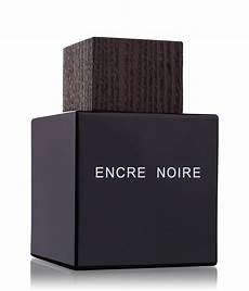 Buy Lalique Encre Edt 100ml For Him From Perfume