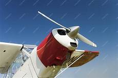 avion monoplan denis merck photographe professionnel