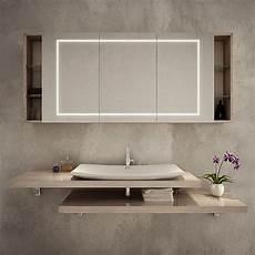 Spiegelschrank Für Badezimmer - badezimmer spiegelschrank kaufen almeria spiegel21