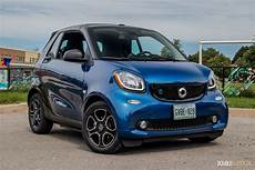 smart eq fortwo 2019 smart eq fortwo cabriolet doubleclutch ca