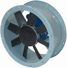 extracteur d air 18179 ducted axial fan cc maico ventilation limited manufacturer in pune id 2952065297