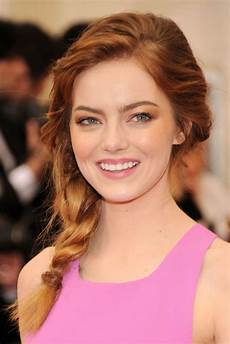 20 easy wedding guest hairstyles best hair ideas for wedding guests