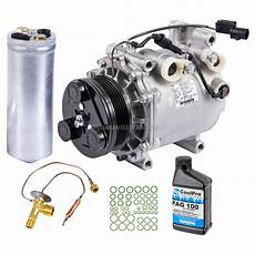 automobile air conditioning service 1996 mitsubishi mirage transmission control 1998 mitsubishi mirage a c compressor and components kit all models 60 83257 rn