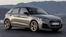 Audi A1 Sportback Edition One 2018 audi a1 sportback edition one wallpapers and hd