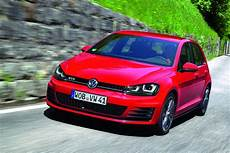 Vw Golf Gtd - the new volkswagen golf gtd