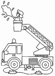 Ausmalbilder Feuerwehr Kostenlos Gratis Ausmalbilder Feuerwehr Ausmalbilder