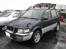 free car manuals to download 1993 mitsubishi rvr navigation system mitsubishi rvr sports gear 1995 used for sale