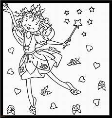 Ausmalbilder Prinzessin Und Einhorn Ausmalbilder Prinzessin Lillifee Und Das Kleine Einhorn