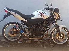 Velg Jari Jari Cb150r by Kumpulan Modifikasi Honda Cb150r Velg Jari Jari 2014