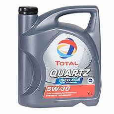 comparatif 171 meilleures huiles 5w30 diesel 187