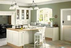 do you know how to select the best wall color for your kitchen in 2019 kitchen paint for