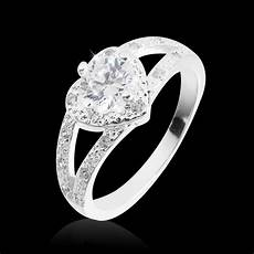 Jewelry Engagement Rings Sale
