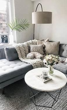 Home Decor Ideas Sofa by Get The Boho Chic Look 30 Bohemian Interior Design Ideas