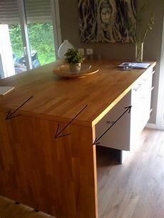table cuisine escamotable ou rabattable plan de travail escamotable ikea table de lit