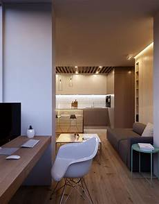 minimalist apartment for a family of variety of minimalist apartment designs which suitable to