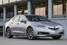 2014 acura tsx 2015 acura tlx what s the difference autotrader