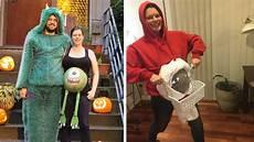 déguisement femme enceinte 10 d 233 guisements d rigolos ou plut 244 t glauques