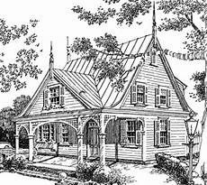 carpenter gothic house plans southern living house plans gothic revival house plans