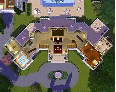 sims 3 house plans mansion the sims 3 house designs google search