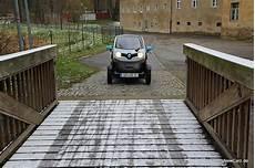 Renault Twizy Tanz Der Elektronen Newcarz De