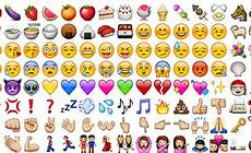 bedeutung der smileys reductress 187 cool emojis that will earn his respect