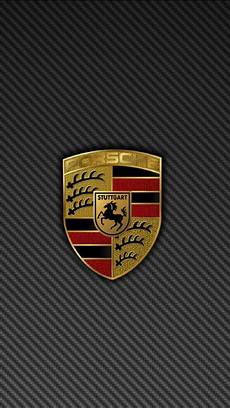 Wallpaper Car Logo