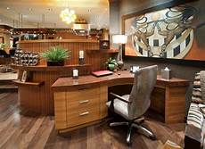 home office furniture vancouver desk contemporary home office vancouver by old