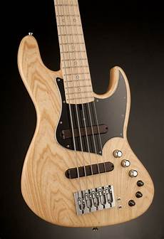 25 Best Xotic Basses Images On Bass Guitars