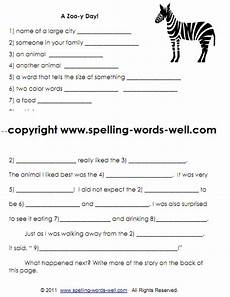 free handwriting worksheets 2nd grade 21744 second grade writing practice