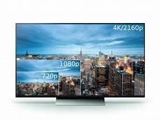 4k fernseher test top 10 zu ultra hd tv 187 2020