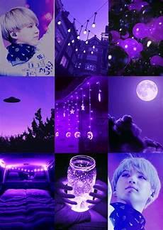purple aesthetic wallpaper purple aesthetic wallpapers top free purple aesthetic