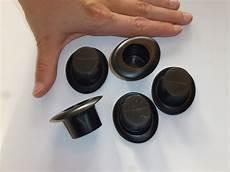 zylinder gro 223 5er set tischdeko f 252 r hochzeiten