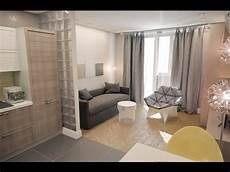 интерьер маленькой квартиры студии 28 кв м фото